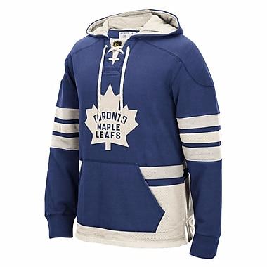 Reebok CCM Toronto Maple Leafs Pullover Hoods