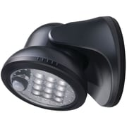 Light It! 12-LED Wireless Porch Light