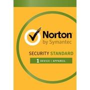 Norton Security Standard, 1 Device