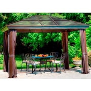 Gazebo Penguin All-Season Gazebo, 10'