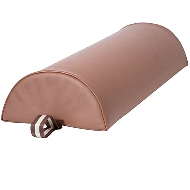 MT Massage Semi-Round Massage Bolster