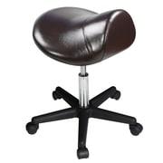 Master Massage Ergonomic Saddle Stool
