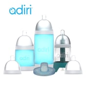 Adiri Nurser Starter Packs