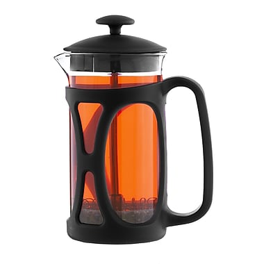 Grosche – Cafetière à piston Basel, 350 ml