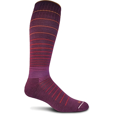 Circulator Women Compression Socks, SW1W-300