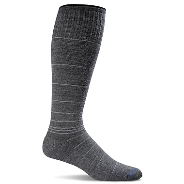 Circulator Male Compression Socks, SW1M-850