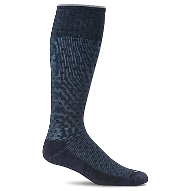 Shadow Male Compression Socks, SW16M-600