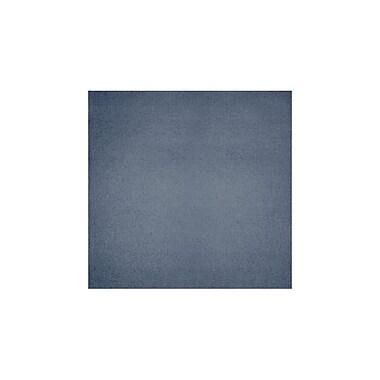 12 x 12 Paper - Anthracite Metallic
