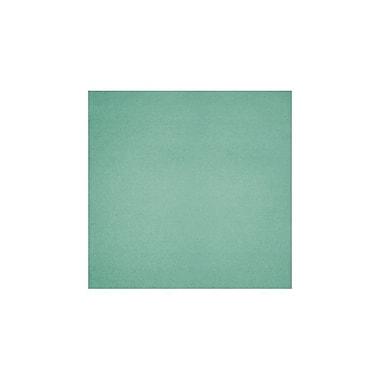12 x 12 Paper - Emerald Metallic