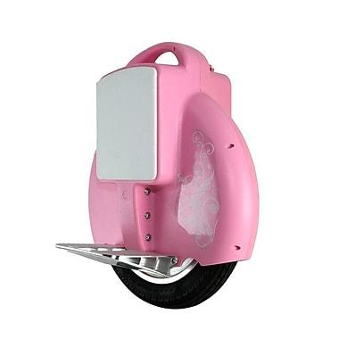 SoloGear – Monocycle à équilibrage automatique, G3-15