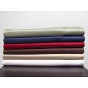 T-200 Poly/Cotton Sheet Set, 50% Cotton 50% Polyester, King