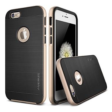 Étui High Pro Shield pour iPhone 6/6S