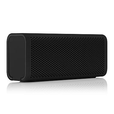 Braven 705 Portable Bluetooth Speakers