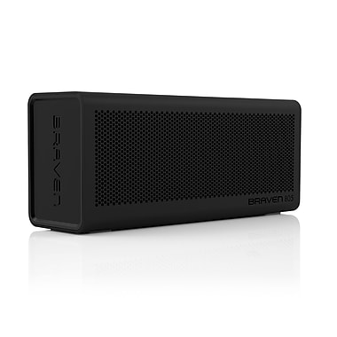 Braven 805 Portable Bluetooth Speakers
