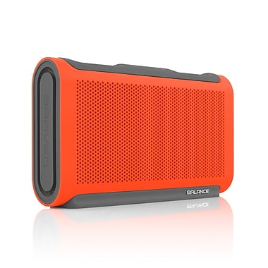 Braven Balance Portable Bluetooth Speakers