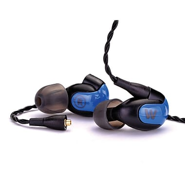 Westone In-Ear Monitor, Quad Driver