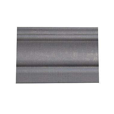 Forever mouldings – Cadre classique, 3 x 96 x 5/8 po, 6/pqt
