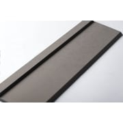 Forever mouldings – Plinthe, 5 1/2 x 96 x 3/4 po, 6/pqt