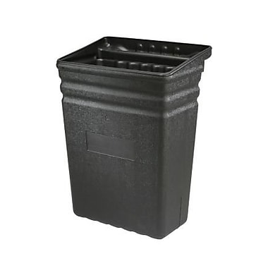Modulab® Trolley Bucket