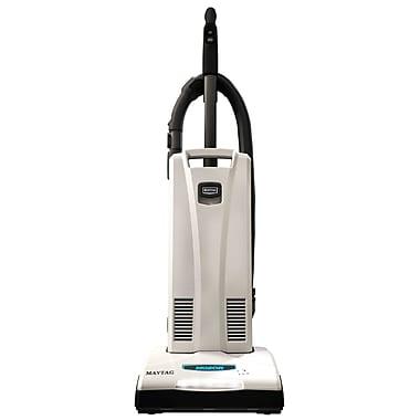 Maytag M Series Upright Vacuums