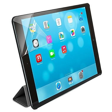 Honeycomb Cases for iPad®Air