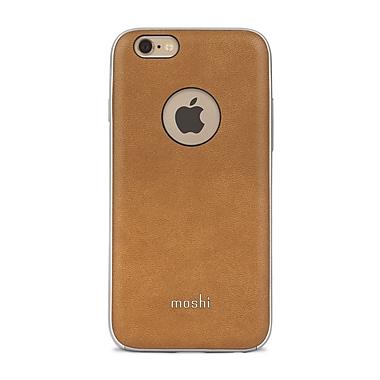 iGlaze Napa iPhone 6/6S Cases