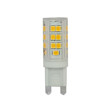 Northern Stars 80200 LED G9 3W, White