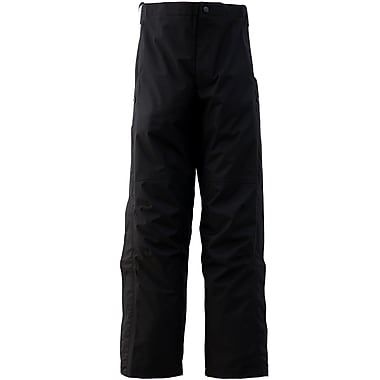 Viking Tempest High-tech Polyester Waterproof Pants (838PZ-L)