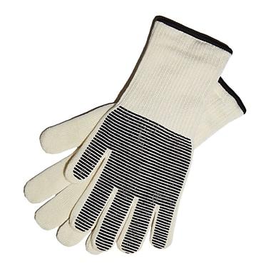 My Gourmet Oven Gloves