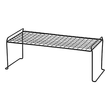 IRIS® Long Stacking Shelf
