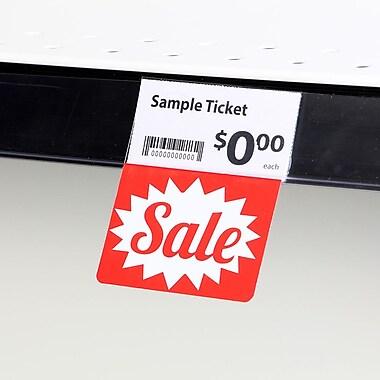 Kostklip® C2S100-107126 Signature Series