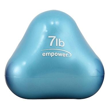 Empower Zobi With DVDs