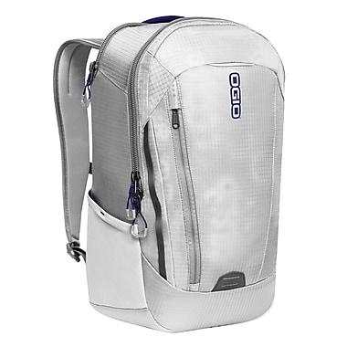 OGIO Apollo Backpacks