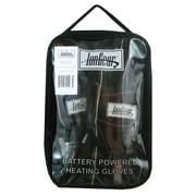 TechNiche IONGEAR™ Battery Powered Heating Gloves