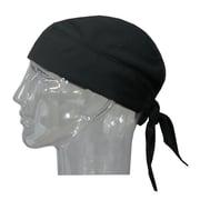 TechNiche HYPERKEWL™ Evaporative Cooling Skull Cap