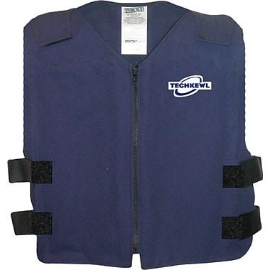 TechNiche TECHKEWL™ Phase Change Cooling Vest, Indura