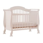 Stork Craft Valentia Stages 4-in-1 Crib (AD904587-251)
