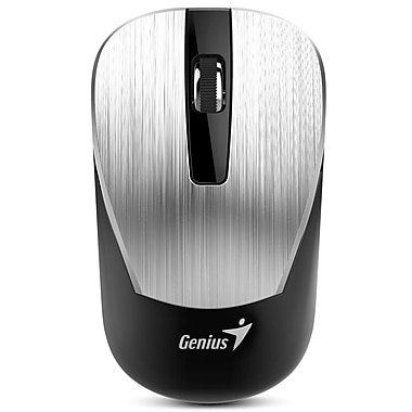 Genius 2.4 GHz Wireless Mouse