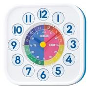 Seiko – Horloges magnétiques (QHA004)