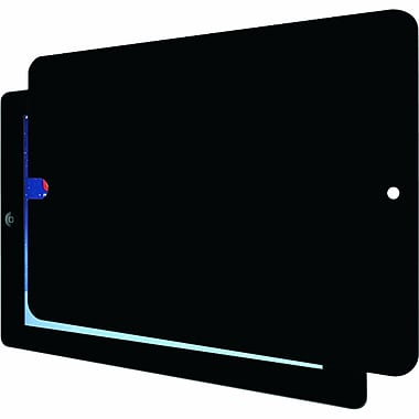 Fellowes® PrivaScreen™ Blackout Privacy Filters for iPads