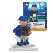OYO – Mini figurines des Blue Jays de Toronto, MLB
