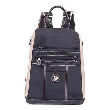 Mouflon Bicolore Backpack