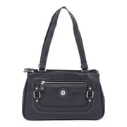 Mouflon Generation Satchel