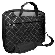 """Offtrack 13.3"""" Laptop Bag"""