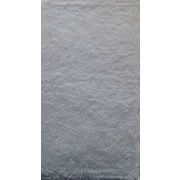 Nusso Nappe Embossed Tablecloth