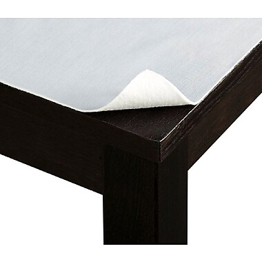 Domay Table Pad