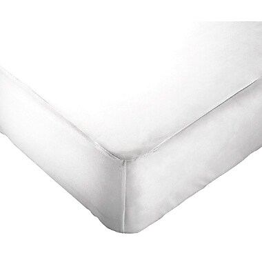 Sleep Comfort – Protège-matelas, 100 % coton (MPSC)