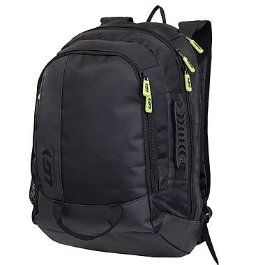 Louis Garneau Extreme Sport Backpack