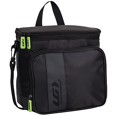 Louis Garneau Extreme Rectangular Lunch Box