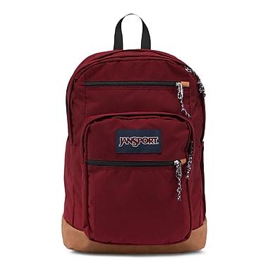 Jansport Cool Student Backpack | Staples